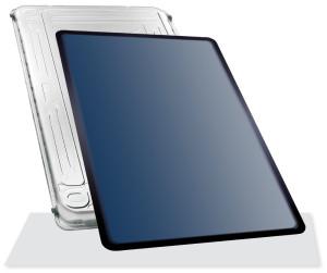 SKR500-Sonnenkraft