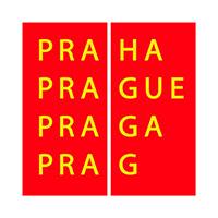 logo_praha_200x200