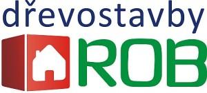 Dřevostavby-ROB_-logo-barevné-500