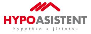 HYPOASISTENT_logo_cmyk