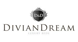 Logo_DaD_W_600