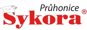 logo-sykora-vareni-stredni
