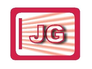 logo_infratopeni_gottwald