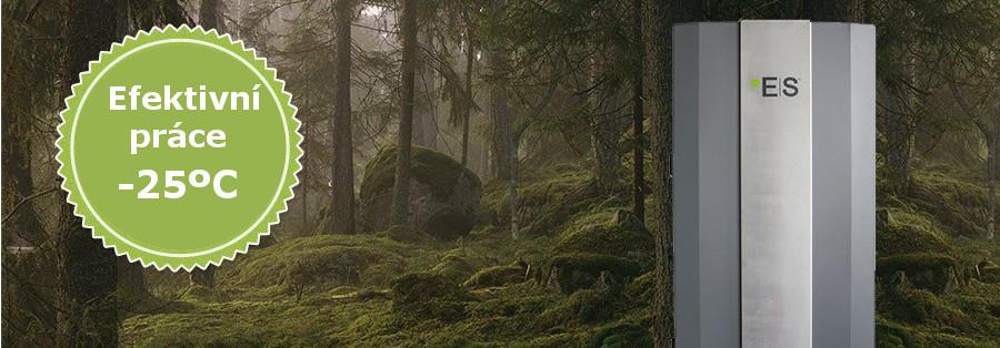 01_skog_900_370