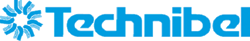 technibel-logo