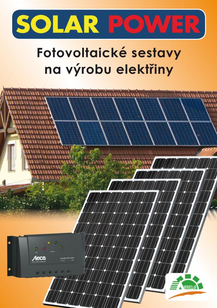 A5_solar_ele2.indd