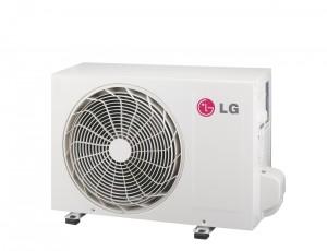 LG-Standard-P09RL-4-1403083878