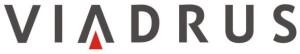 Viadrus_logo2