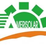 amerisolar-logo-580x381