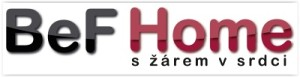 bef_home_logo