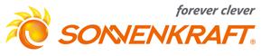 logo_sonnenkraft_web