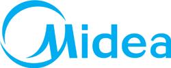 midea-web-logo