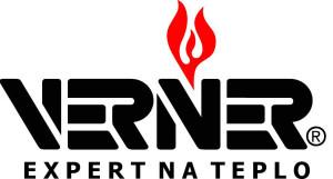 verner-logo-web