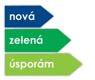 Nova_zelena_usporam_logo