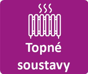 topne_soustavy_300x253